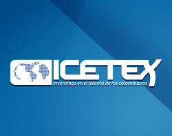 ICETEX Noticia