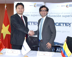 icetex_becas_china