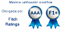 calificacioncrediticia